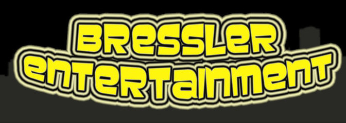 cropped-bentertainment-Logo.jpg